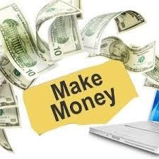 Online Money Earning - Home | Facebook